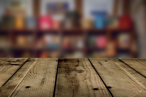 Background, Wooden, Texture, Carpentry, Hardwood