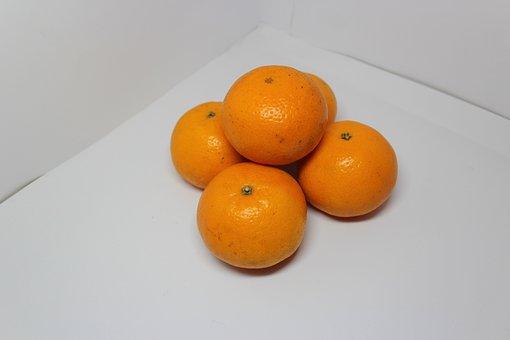 Orange, Fruits, Fresh, Juice, Freshness, Ramadan