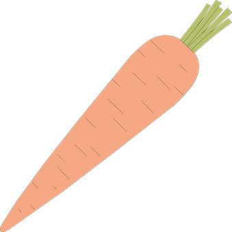 Carrot, Health, Vegetables, Eating, Juices, Nutrition