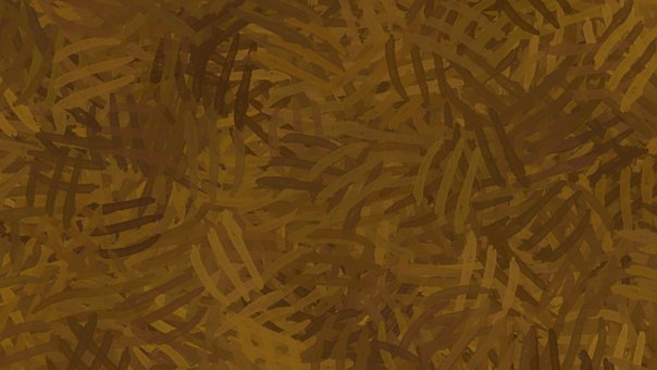 Background, Abstract, Pattern, Brush Stroke, Lines