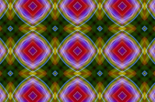 Wall, Pattern, Colorful, Background, Texture, Wallpaper