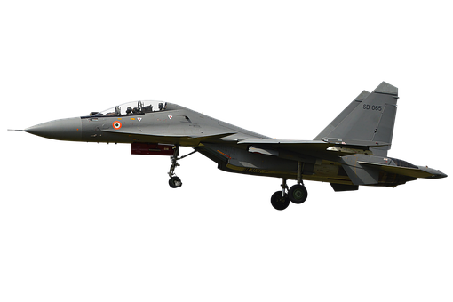 Jet, Aircraft, Plane, Military, Aviation, Fighter