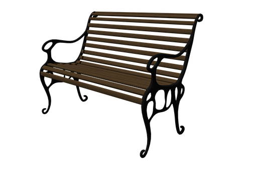 Move, Chair, Park, Banking, Seat, Patio, Wood, Chairs