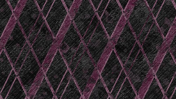 Background, Abstract, Rhombus, Pattern, Rhomboid