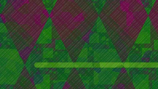 Background, Abstract, Rhombus, Pattern, Geometric