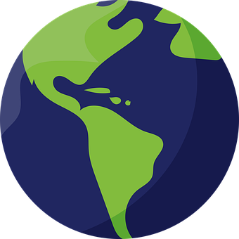 Earth, Earth Day, 22 April, Globe, Planet, World