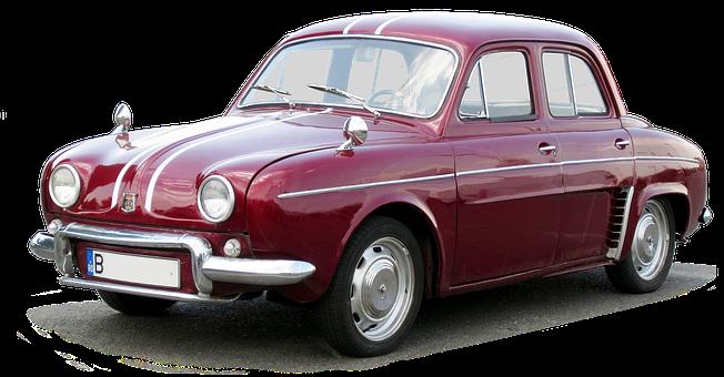 Renault Dauphiné, Gordini