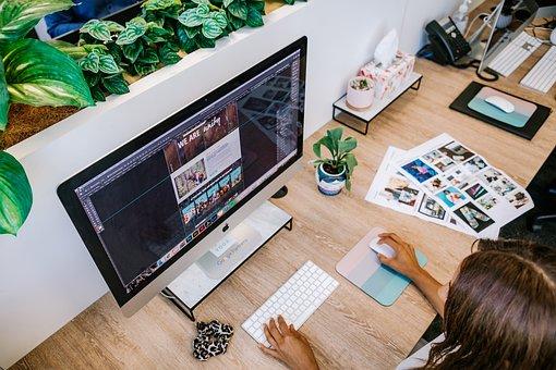 Perth Web Design, Seo Agency, Digital Marketing