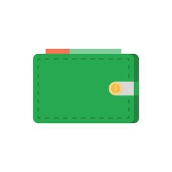 Wallet, Money, Cash, Payment, Finance, Purse, Business