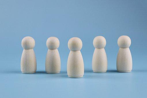 Achievement, Business, Businessman, Group, Human