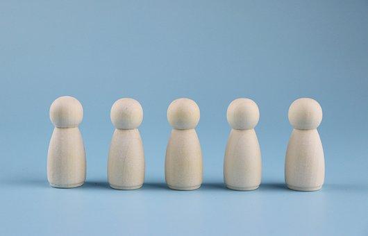 Achievement, Business, Businessman, Choice