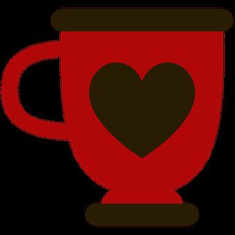 Mug, Cup, Drink, Coffee, Tea, Warm, Caffeine, Beverage