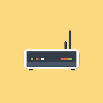 Modem, Router, Wi-fi, Technology, Internet, Network