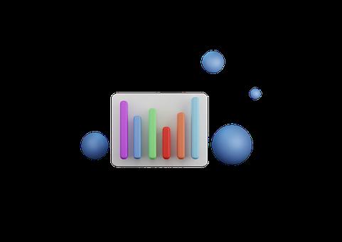 Graph, Marketing, Analytics, Data, Business, Report