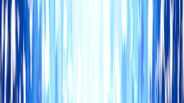 Background, Lines, Vertical, Pattern, Blue, Light