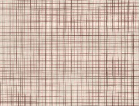 Texture, Plaid, Gingham, Pattern, Checkered, Design