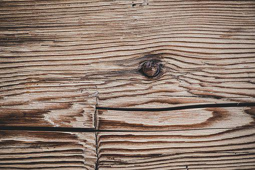 Wood, Old, Background, Texture, Structure, Natural