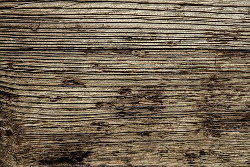 Wood, Old, Texture, Grunge, Weathered, Closeup