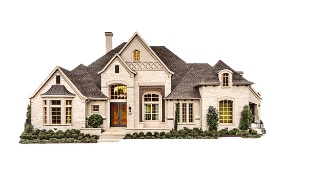 House, Home, Residential, Architecture