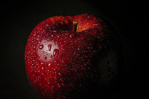 Fruit, Fresh, Food, Fruits, Healthy, Organic, Vitamins