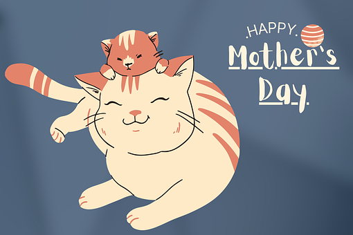 Mother's-day, Mother's Day, Love, Mom, Mother