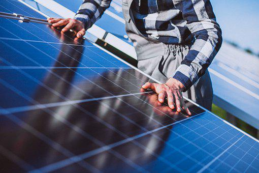 Complete Solar Power Kits For Homes, Solar Power