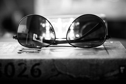 Shades, Ray-ban, Sunglasses, Glasses, Eyeglasses