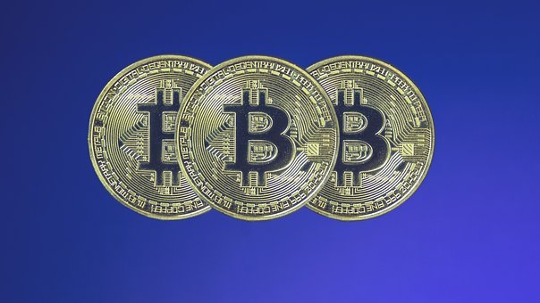Bitcoin, Crypto-currency, Money, Currency, Finance