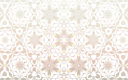 Wallpaper, Wrapping Paper, Decoration, Texture