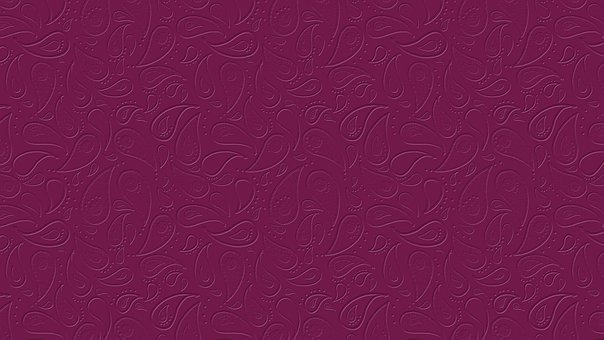 Background, Paisley, Engraving, Pattern, Abstract