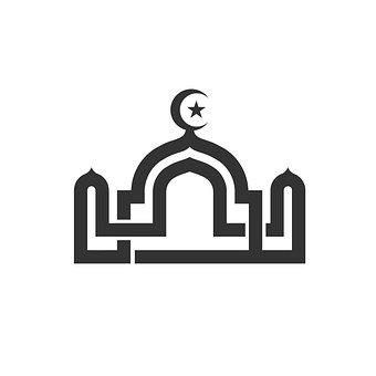 Mosque, Religion, Ramadan, Islam, Islamic, Architecture