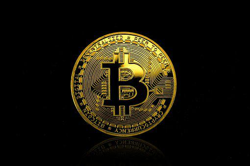 Bitcoin, Money, Finance, Cryptocurrency, Coin, Currency