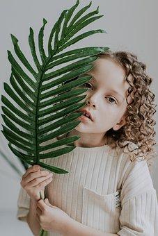 Model, Girl, Portrait, Fashion, Beauty, Beautiful, Kid