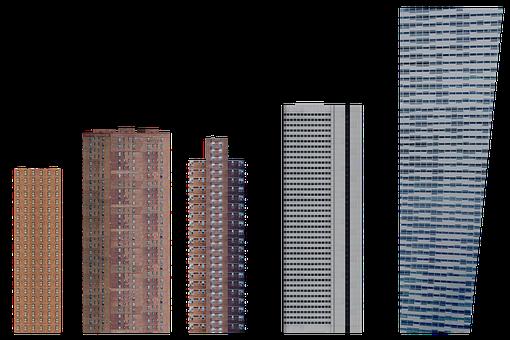 City, Downtown, Central, Ny, Urban, Street