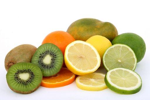 Breakfast, Cookery, Food, Fresh, Fruit, Healthy