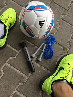 2016, Football, European Championship, Em