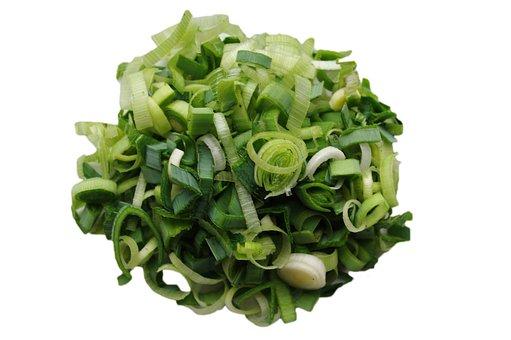 Leek, Vegetables, Winter Leek, Leek Greenhouse