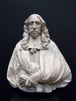 Johan De Witt, Sculpture, Political, Holland, Amsterdam