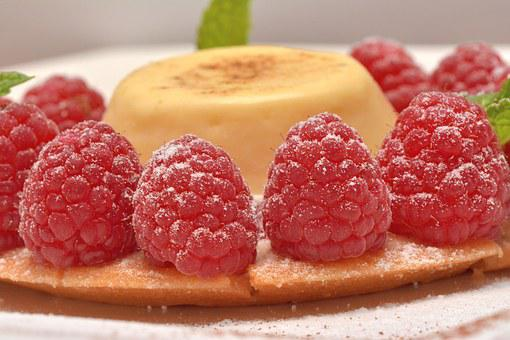 Sweets, Desserts, Food, Pastry, Bakery, Gourmet, Cake
