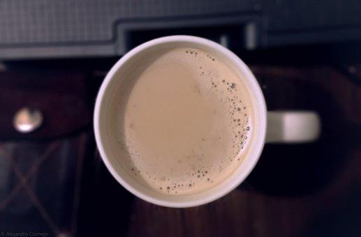Rustic, Coffee, Brown, Cafe, Cup, Dark, Drink, Food