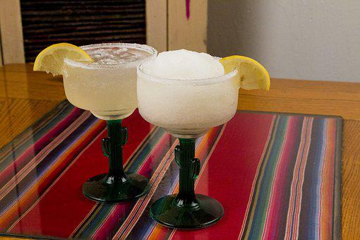 Margaritas, Tequila, Beverages, Cocktail, Mexican