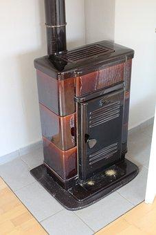 Oven, Heat, Hot, Heating, Energy, Radiator, Save