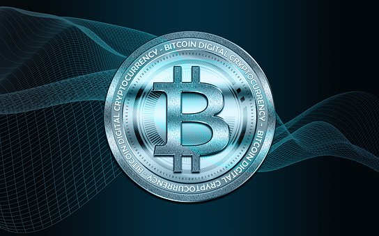 Bitcoin, Cryptocurrency, Blockchain, Crypto, Money