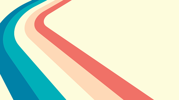Background, Abstract, Modern, Pattern, Line, Card