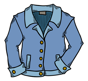 Jacket, Clothing, Dress Up, Fashion, Winter, Clothes