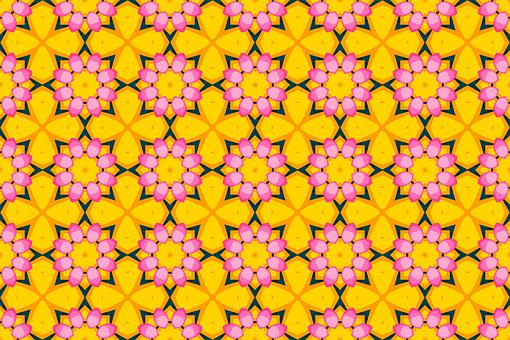 Background, Pattern, Confetti, Texture, Design, Pink