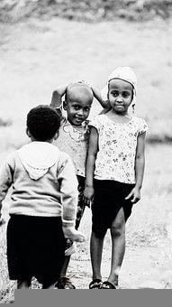 Alamy, Nikor, Photography, Stockphotography