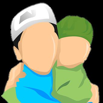 Islam, Fasting, Muslim, Religion, Ramadan, Culture