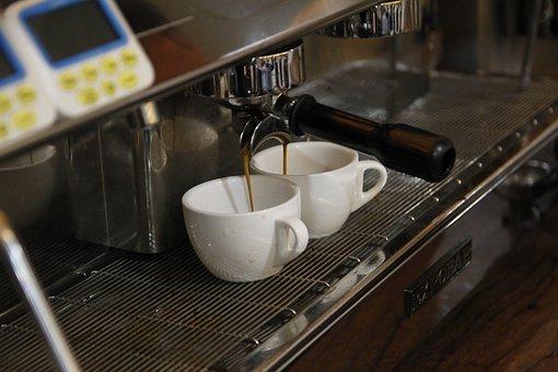Espresso, Coffee, Americano, G, Drip Coffee, Bean, Food