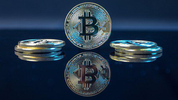 Bitcoin, Cryptography, Money, Crypto-currency, Currency